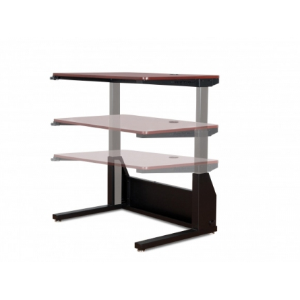 VersaTable Edison Electric Height Adjustable Desk