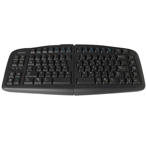 Goldtouch V2 Ergonomic Keyboard
