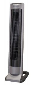 Soleus Air Tower Fan