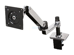 Ergotron Lx Desk Mounted Monitor Arm Review