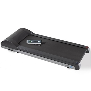 LifeSpan TR800-DT3 Standalone Treadmill Base