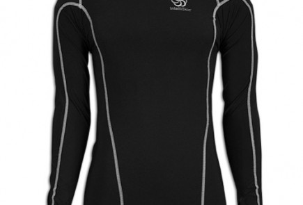 Intelliskin Posture Control Shirt