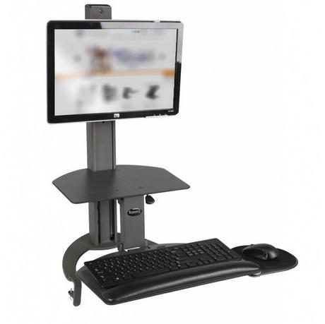 Taskmate Go Sit Stand Converters