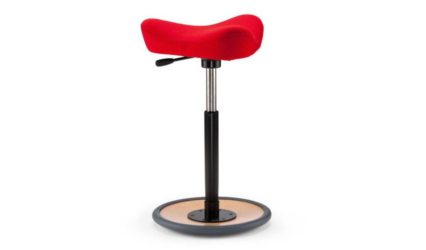 Varier Move Active Chair
