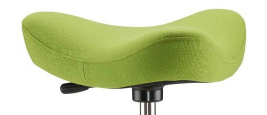 Varier Move Seat Zoom