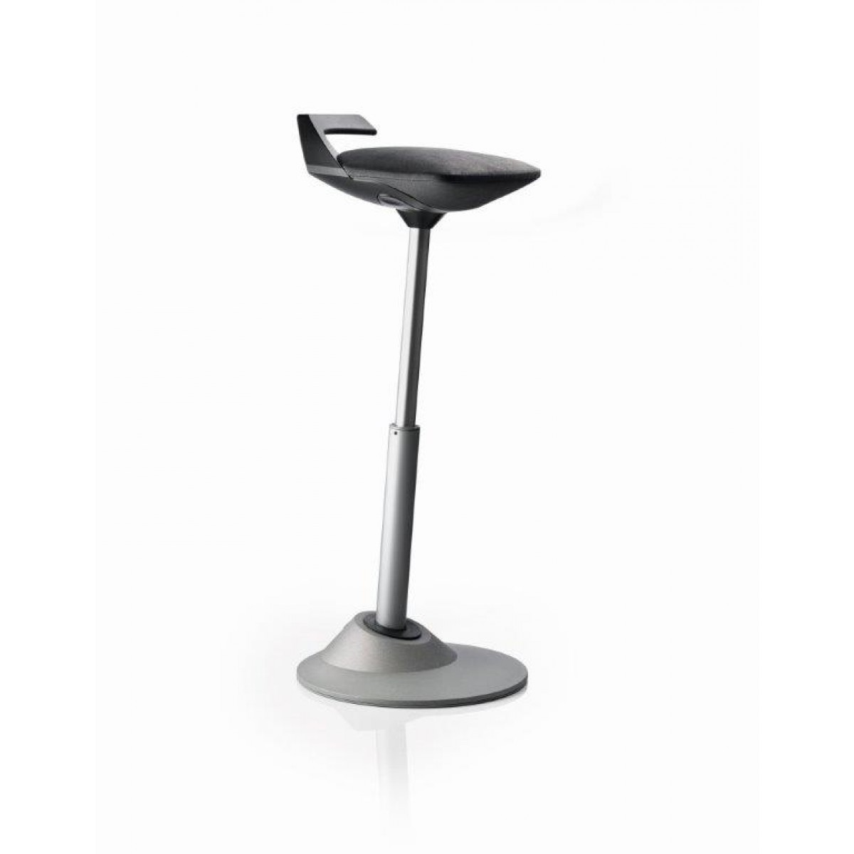 Muvman Leaning Stool Review Workwhilewalking Com
