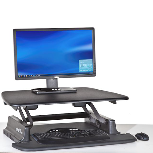varidesk-black-single-monitor-mid
