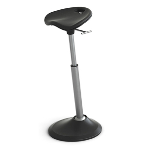 Focal Mobis Upright Seat