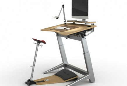 Lean on Me A Leaning Chair Primer From Treadmill Desk Experts – Treadmill Desk Chair