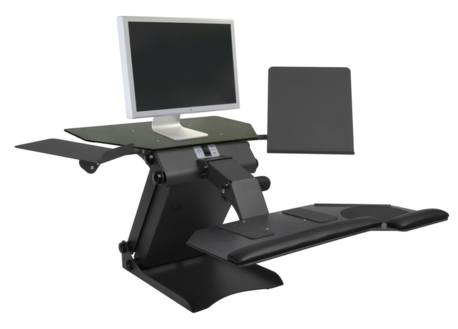 healthpostures-taskmate-executive