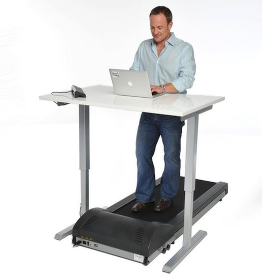 treadmill best cheapest is what the