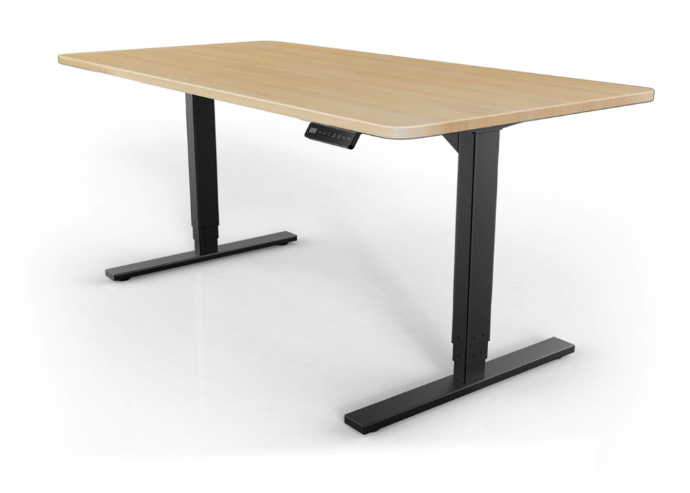 S2S Electric Stand Up Desk