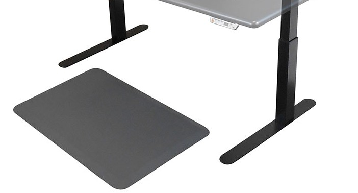 Standing Mat Reviews, best standing mat