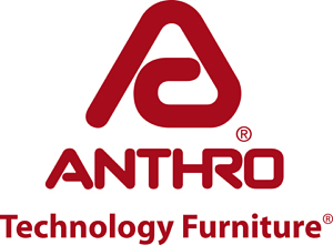 Anthro Corporation