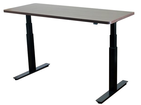 Super Uprise Gmtry Best Dining Table And Chair Ideas Images Gmtryco