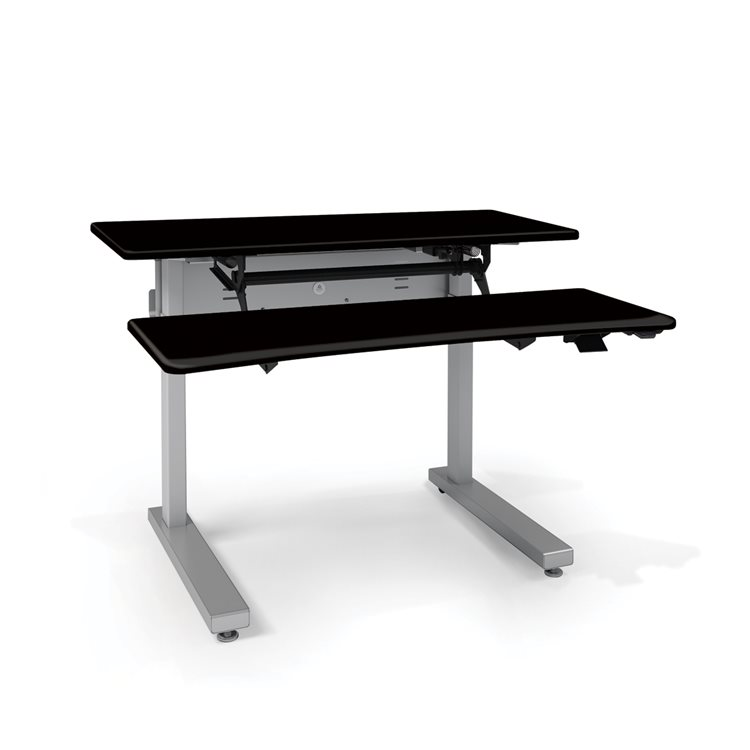 Anthro Elevate II Adjusta Stand Up Desk