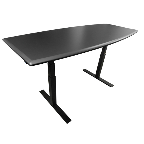 Synapse Sit Stand Multipurpose Table