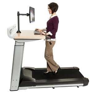 Delicieux In This Review, We Compare All Integrated Treadmill Desks That Are Sold As  A Desk And Office Treadmill Base Combo.