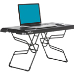 Varidesk Soho Sit Stand Workstation Review