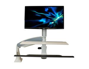 alternatives to varidesk