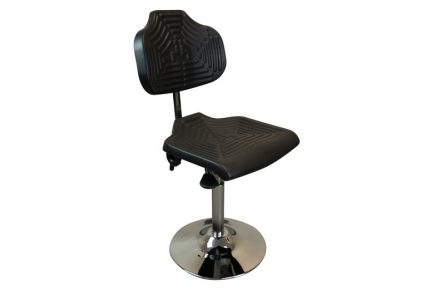 Lean On Me A Leaning Chair Primer From Treadmill Desk Experts