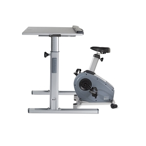 Lifespan C3 Desk Bike