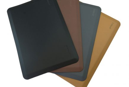 All colors EcoLast Premium Standing Mat