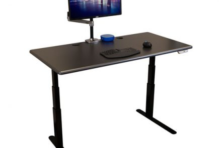 Superb Diy Standing Desk Guide To Bases Home Remodeling Inspirations Propsscottssportslandcom