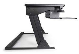 imovr ziplift standup desk converter
