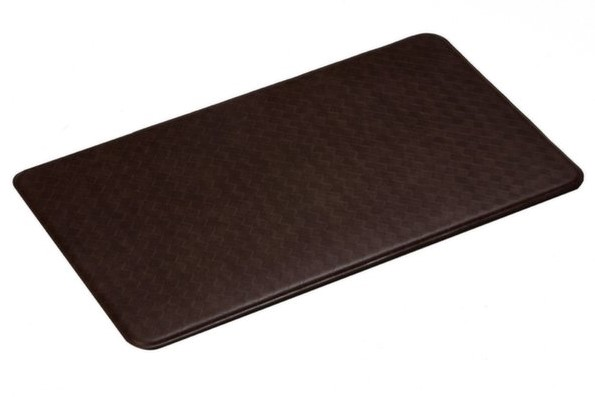 Imprint Cumulus9 Kitchen Standing Mat Review