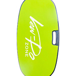 Lime Vew-Do Zone Fitness-Stand Up Desk Balance Board