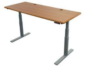 iMovR Uptown desk