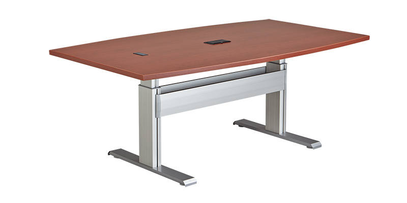 Newheights Elegante Xt Conference Table Review