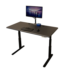 iMovR Elite Standing Desk