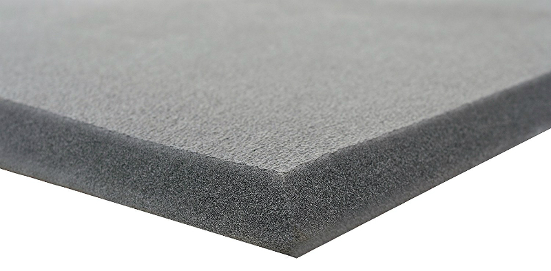 Durable Corporation - Comfort Stand HD Mat