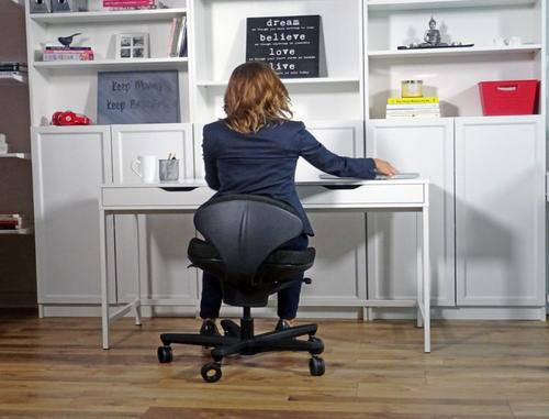 Top Ergonomic Chair Reviews