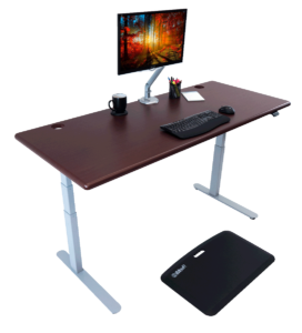 iMovR Made In America Standing Desks