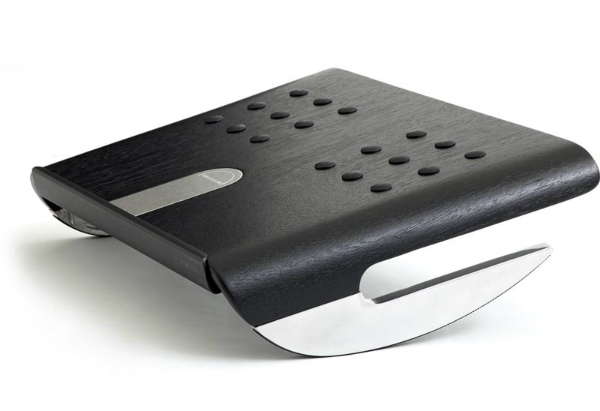 humanscale_foot_rest