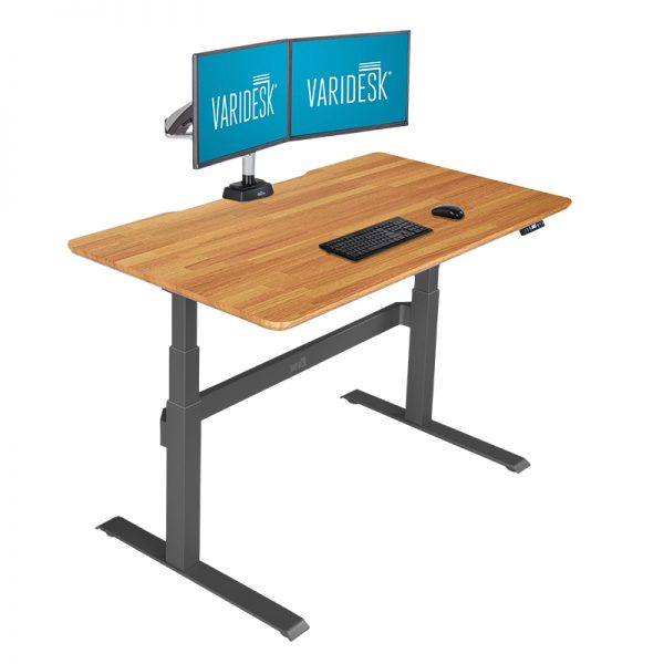 A Simple Trick For Nook Workplace Desk Revealed Standing Desks u0026 Treadmill Desks