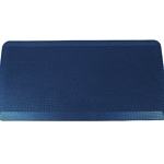 Sky Mat Indigo Blue small