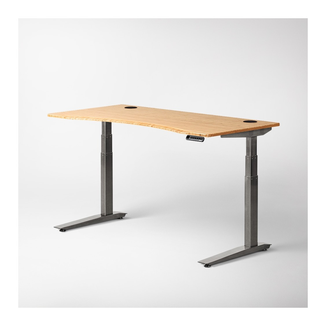 Jarvis Standing Desk Reviews