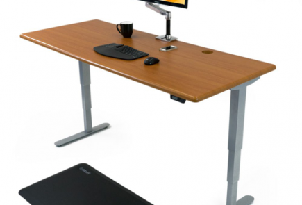 Best Sit-Stand Desks Under $700