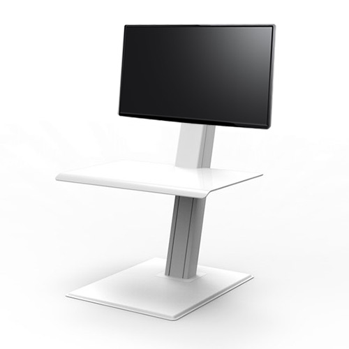 Humanscale Eco Sit Stand Converter