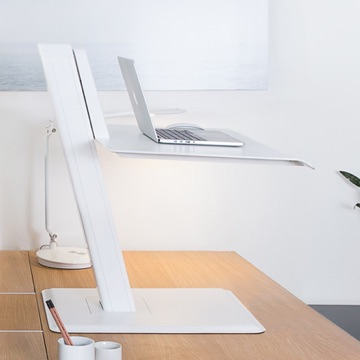 Standing Desks U0026 Treadmill Desks